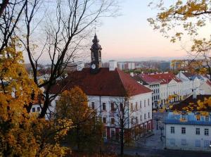 Tartum_Estonia_autum