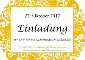 Einladung_200JahreBahai_vorn(1)